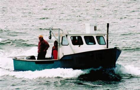 fishing boat for sale guam novi marine brokers listing 5948