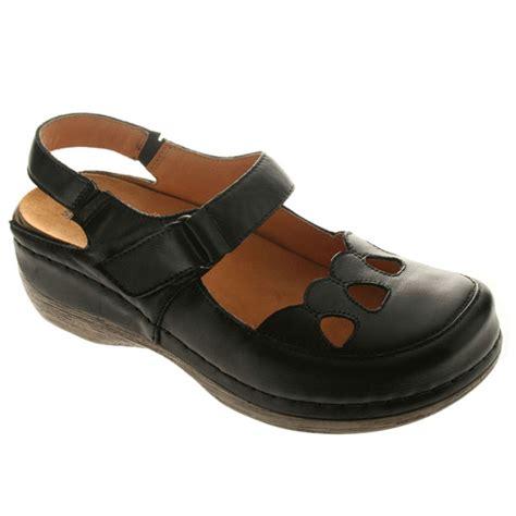 best womens slippers slippers all new best diabetic slippers for