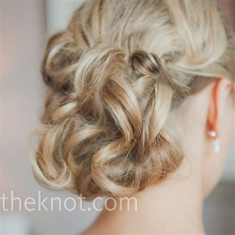 casual hair wedding hairstyles casual wedding hairstyles hairstyle album gallery