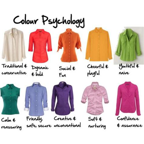 colors to wear to an best and worst colors to wear to a boly