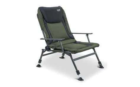 Anaconda Carp Chair Ii Stuhl