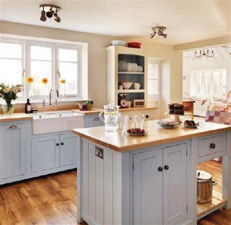 english country kitchen ideas kitchenette chairs images gallery of 33 inspiring
