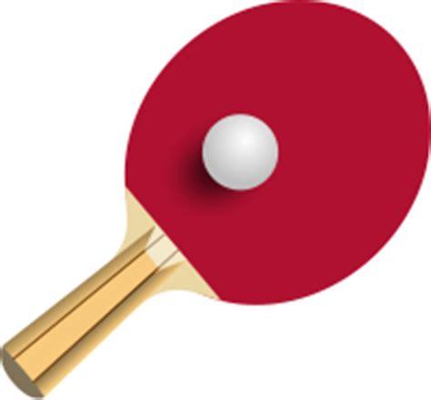Karet Bet Tenis Meja Ping Pong Yasaka V M2 penemu biografi tokoh ilmuwan penemu pertama kali