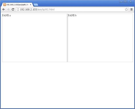jquery ui layout pane width jquery how to split pane using kendo ui stack overflow