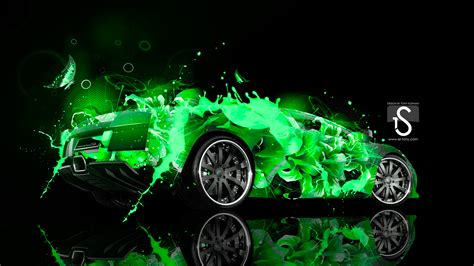 car wallpaper green green lamborghini cars wallpapers