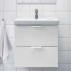 meuble salle de bain accessoire d 233 co salle de bain ikea