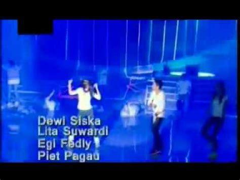 film nada cinta full youtube randy p mikha tambayong dewi sandra dll nada cinta