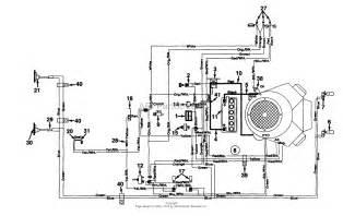 john deere 345 parts diagram john deere 345 parts diagram