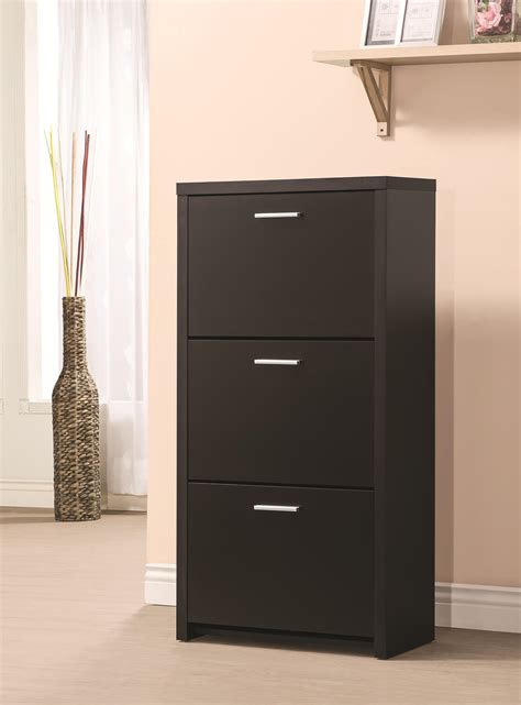 accent chests cabinets accent cabinets 3 drawer shoe cabinet quality