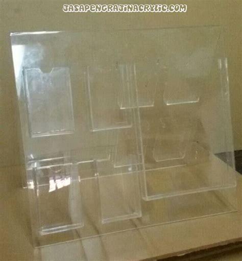 Acrylic Tangerang jasa pengrajin akrilik di tangerang jasa pengrajin acrylic