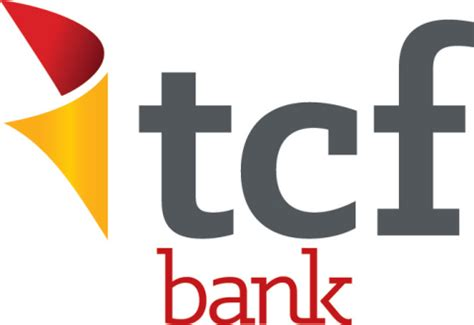 tcf bank announces significant expansion of atm service in
