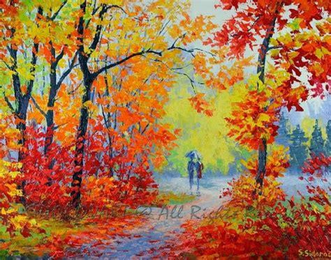 cuadros pintados a espatula cuadros modernos pinturas y dibujos cuadros pintados a
