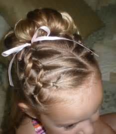 gymnastics picture hair style hairstyles for gymnastics meets apexwallpapers com