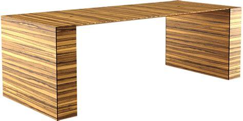 designer stühle holz bett tisch mit kissen