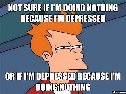 Memes About Depression - depressed memes image memes at relatably com