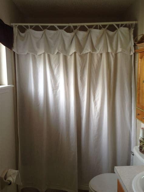 makeshift curtains 25 unique flat sheet curtains ideas on pinterest sheets