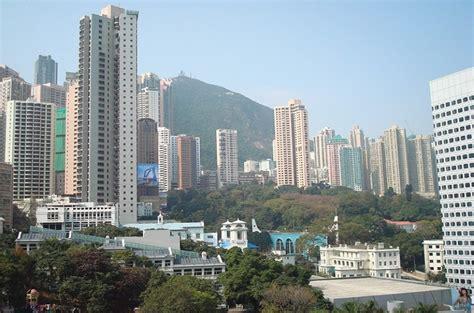 cruises hong kong to singapore 8 night hong kong to singapore cruise arena
