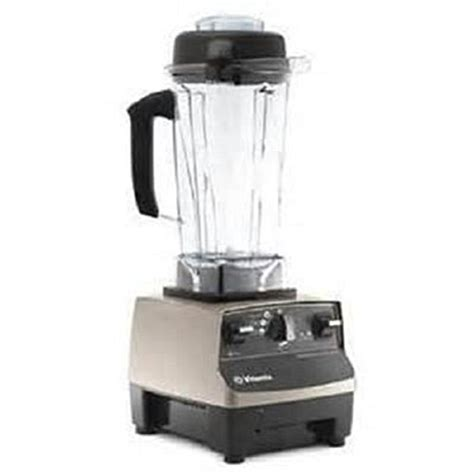 vitamix blade container recipes compare price to vitamix 6300 blade dreamboracay