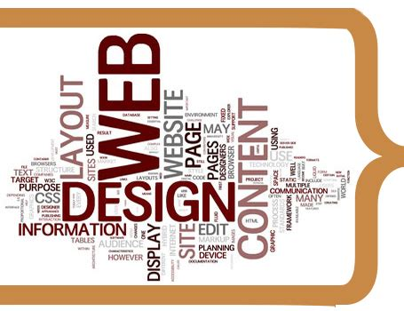web design company name ideas name ideas for a graphic