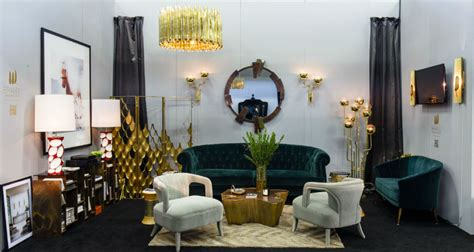 interior design trade shows home interior design trade shows house design ideas