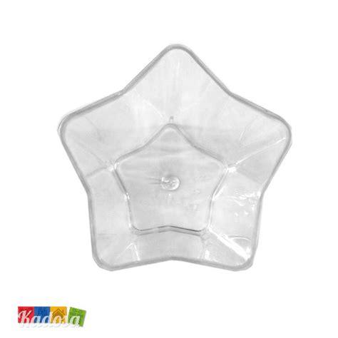 bicchieri plastica finger food bicchieri plastica finger food 28 images bicchieri
