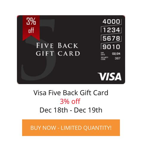 print a visa gift card dead giftcardmall 500 visa gift card for 491 shipped