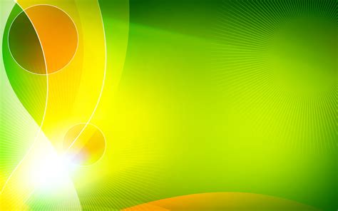 wallpaper green red yellow green and yellow wallpaper and background image 1440x900