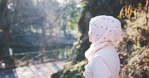 kata kata hijrah wanita muslimah bicara wanita