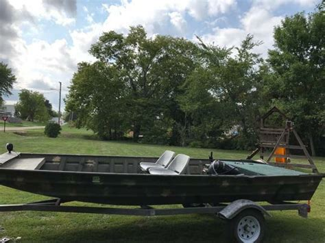 jet ski in jon boat jet ski jon boat for sale