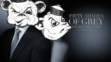 movie spoiler fifty shades of grey drunk sober high fifty shades of grey blogdailyherald