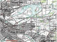 Fairmont City, Illinois (IL 62201) profile: population ... Fairmont City Il