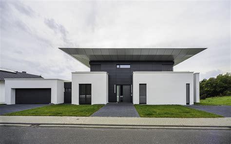 einfamilienhaus suchen einfamilienhaus mit flachdach in freudenberg alwitra