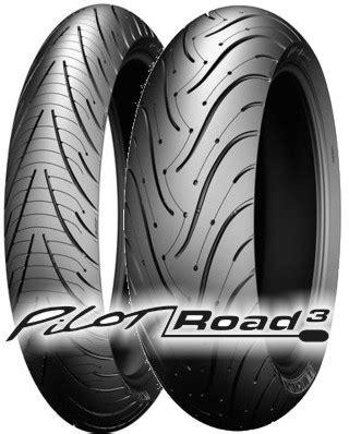 Michelin Reifenfreigabe Motorrad by Michelin Road 3 Motorradreifen Mynetmoto