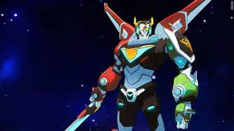voltron adventures babysitting revived jun 9 2016