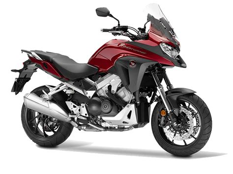 acura and honda specialist harbour motorcycles ltd honda motorcycles specialist