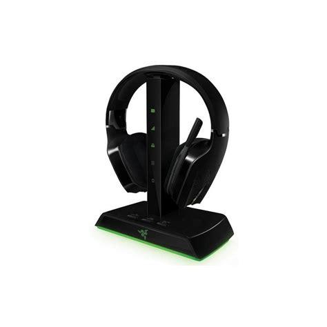 Headset Zyrex jual harga razer chimaera 5 1 wireless