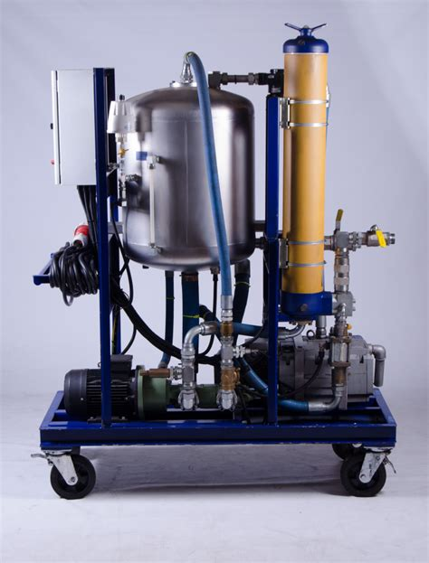 hydraulic filtration service global industrial clear future ahead for applied filtration services moondawnmoondawn