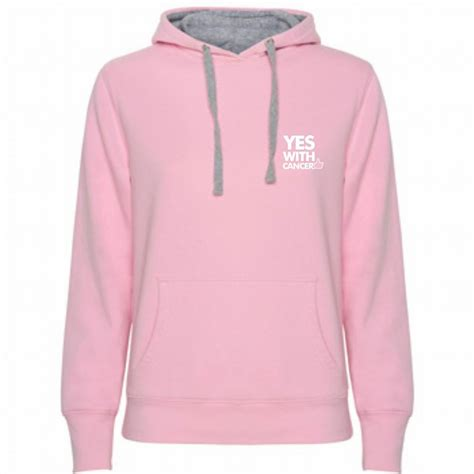 imagenes de sudaderas joker sudadera rosa ywc yes with cancer