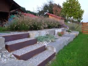 garten treppen treppen im garten yasiflor gartenbau