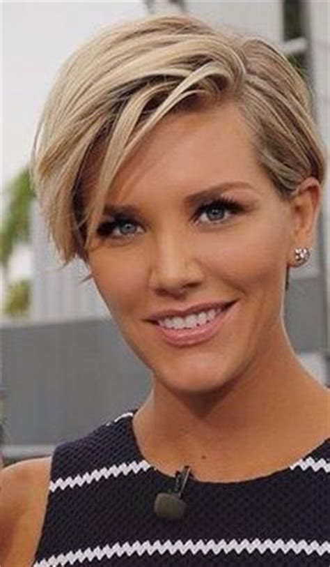 Megyn Kelly New Short Haircut Side View | 90 classy and simple short hairstyles for women over 50