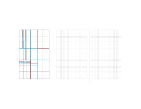 golden section grid golden section grid brand on risd portfolios