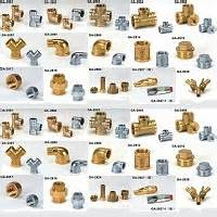 brass fittings copper pipe page 1 products photo