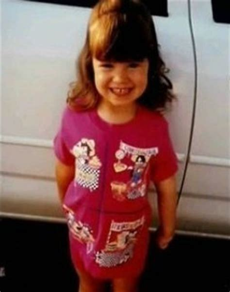 Demi Wants To Another Kid by Demi Lovato Images Demi As A Child Wallpaper And