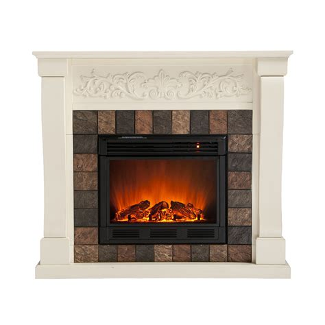 electric fireplace ivory martin calgary electric fireplace ivory martin 37 054 023 6 18