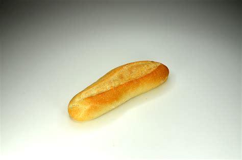 roll of roll 100gr noisette