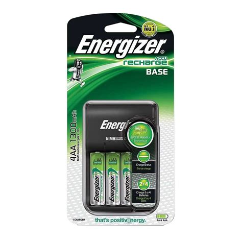 battery charger for aaa batteries energizer aa aaa battery charger and 4x aa batteries