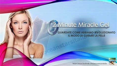 2 Minute Miracle Gel 57 Gr jm avenue 2minutemiraclegel