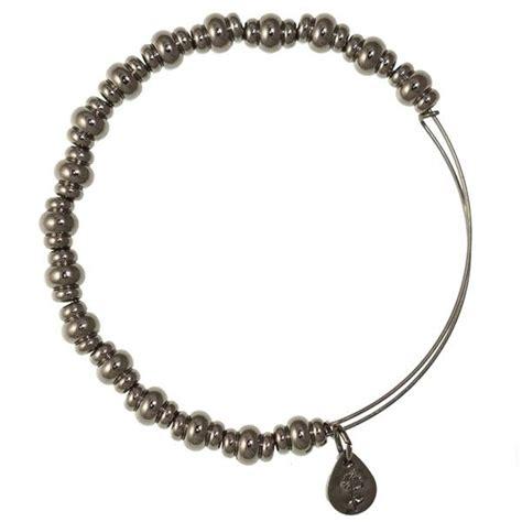 beaded alex and ani bracelets nile beaded bracelet alex and ani if you are thinking