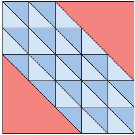 wave pattern of organization ocean waves quilt block allpeoplequilt com