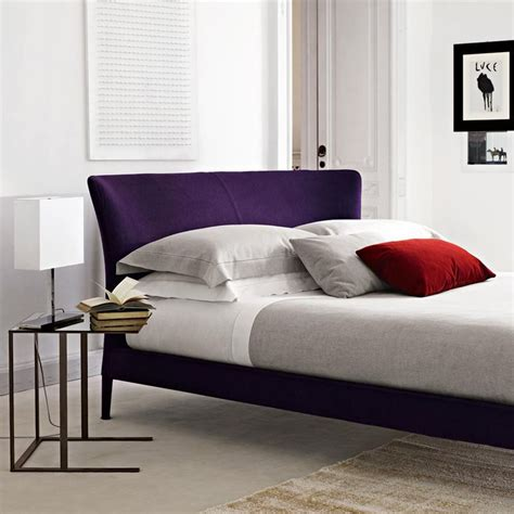 beautiful polo bedroom set contemporary contemporary bedroom furniture designer beautiful bedroom
